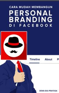ebook personal branding gratis